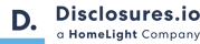 logotype-hl-palette-light-bg-open-3x